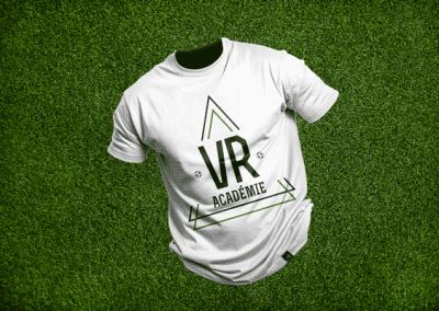 VR Académie